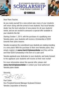 Scholarship-Email_MTNA