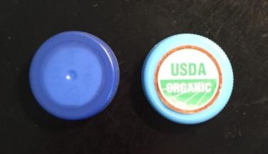 bottlecaps.jpg