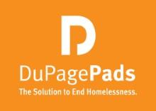 PADSlogo2-2016